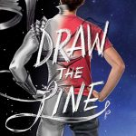 draw-the-line-9781481452823_hr