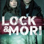 lock-mori-9781481423038_hr