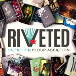 Welcome to Riveted!