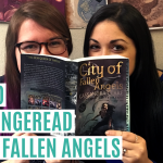TMIBingeRead-_-City-of-FallenAngels-_-Thumbnail