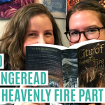 TMIBingeRead-_-City-of-Heavenly-Fire-_-Thumbnail