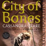 City of Bones | The Ultimate Fan Quiz