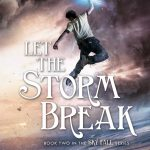 Let the Storm Break Deleted Scenes