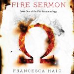 the-fire-sermon-9781476767215_hr