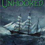 unhooked-9781481432047_hr
