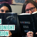 TMIBingeRead-_-Lady-Midnight-_-Thumbnail