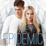 the-epidemic-9781481444705_hr