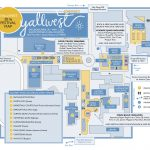 Yallwest-Map