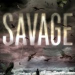 savage-9781481443739_hr