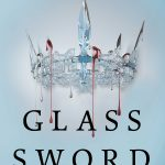 Pages and Playlists: Glass Sword