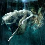 Read the first 5 chapters ofLady Midnight by Cassandra Clare!