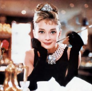hollygolightly