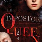 the-impostor-queen-9781481441902_hr