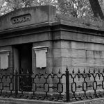 007-tomb-of-ira-couch-in-lincoln-park---photo-by-author-copy