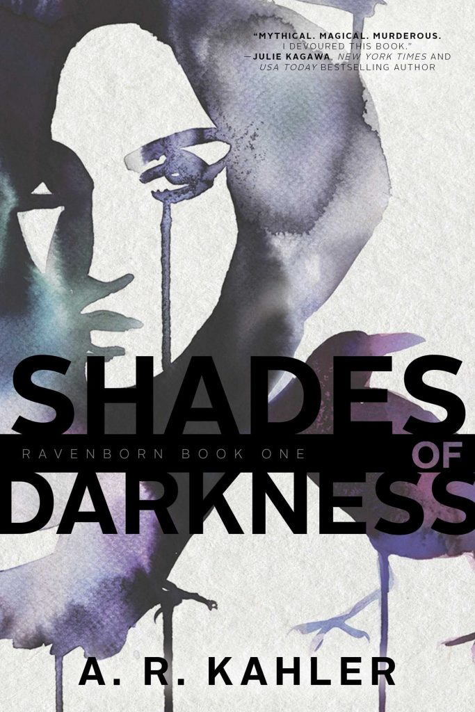 shades-of-darkness-9781481432580_hr