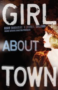 GirlAboutTown