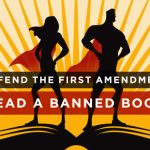 Happy Banned Books Week!