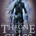 Throne of Glass TV #Braincast