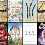 Riveted Reads: Week of 9/5
