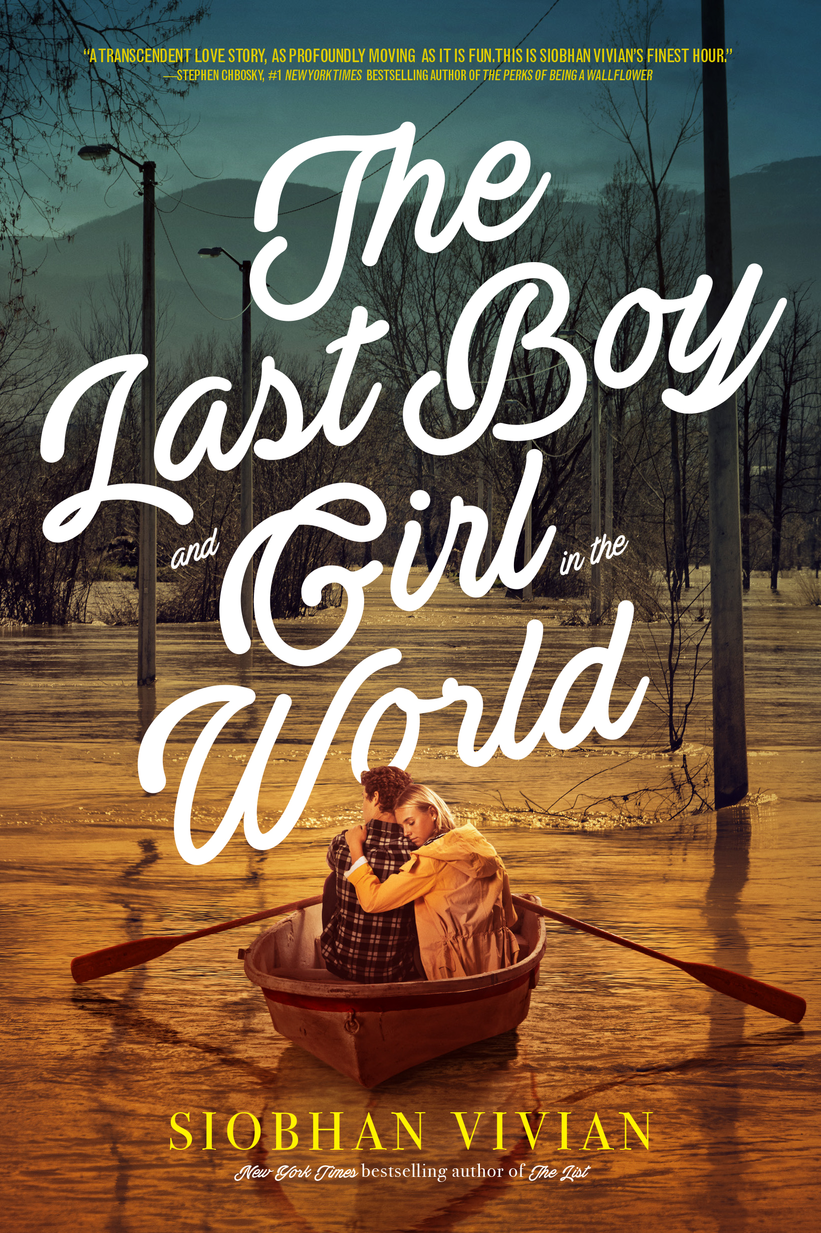 last boy and girl in the world_9_13