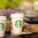 5 YA Characters Most Likely to Experience a #StarbucksFail