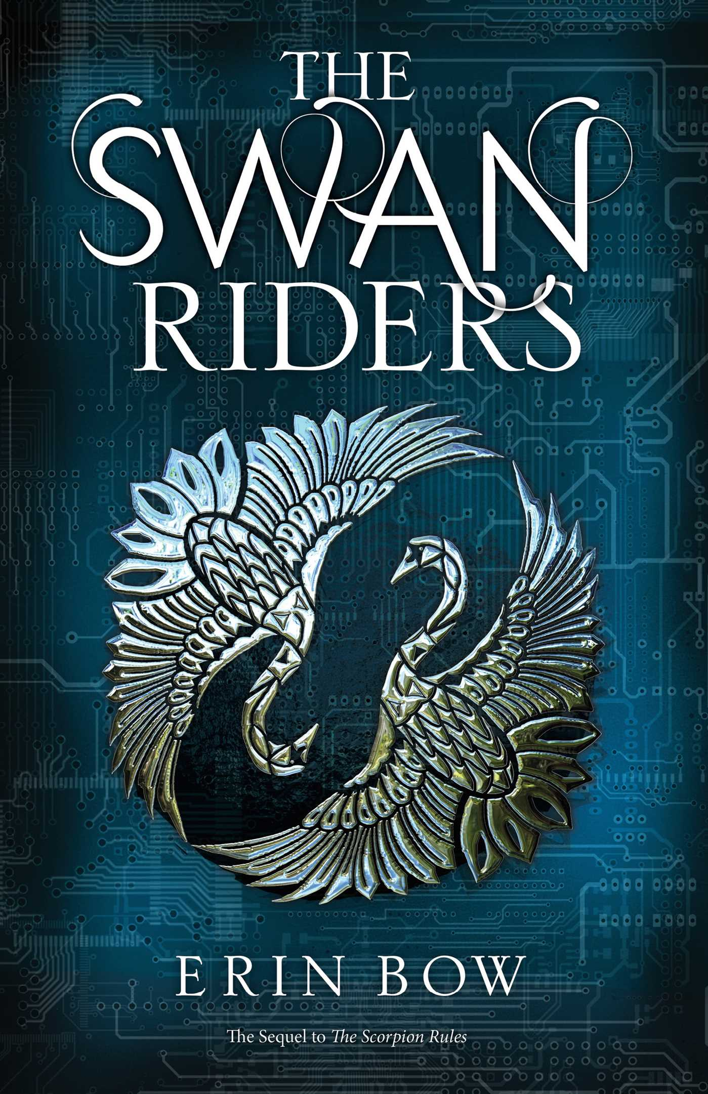the-swan-riders-9781481442749_hr