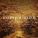 compulsion-9781481411233_hr