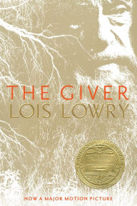 3 - The Giver