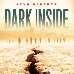 Behind the Book – The Making of Dark Inside