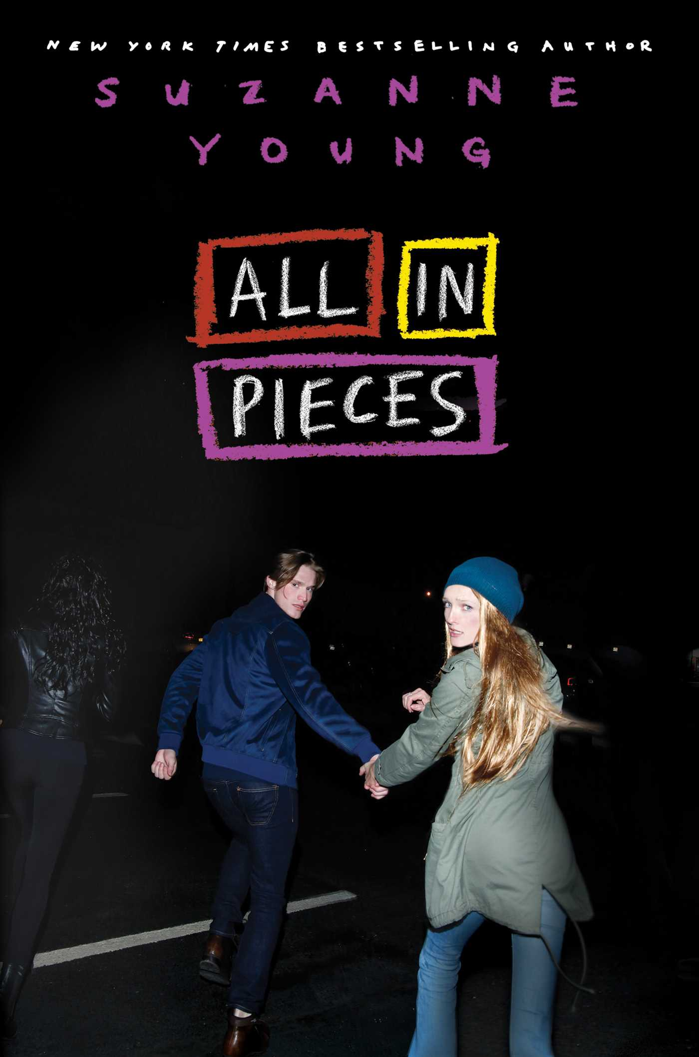 all-in-pieces-9781481418836_hr