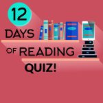 12-days-of-reading-Quiz3