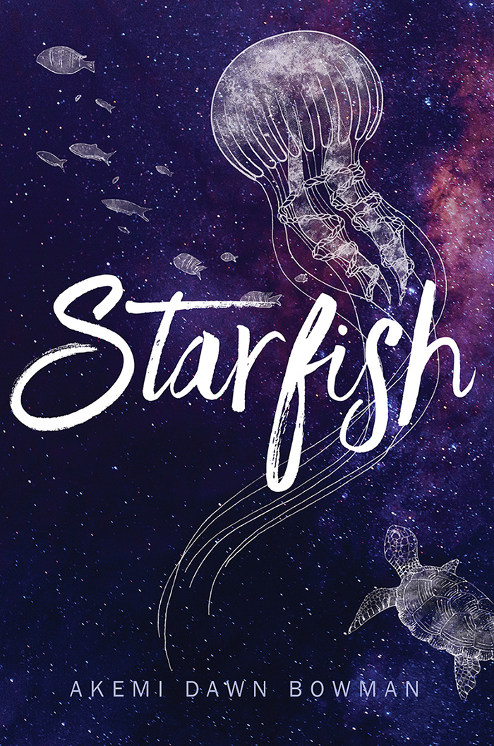 Poetry Book Cover Drawings : Cover reveal starfish riveted