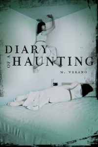 diary-of-a-haunting-9781481430685_lg