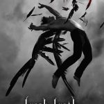 The Story Behind Hush, Hush