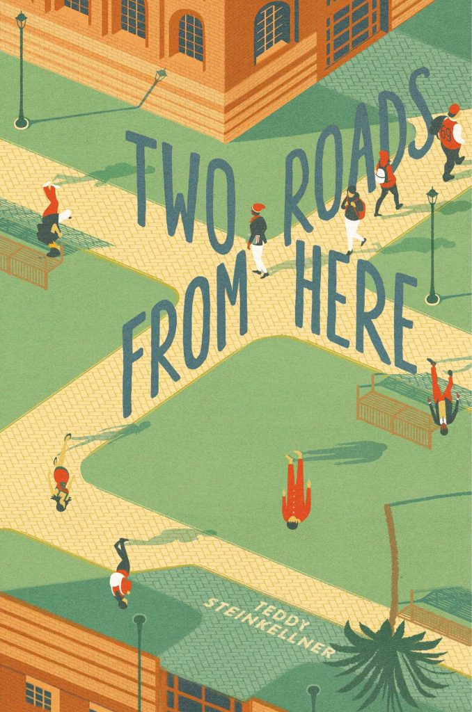 two-roads-from-here-9781481430630_hr