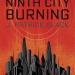 Ninth-City-Burning-Cover