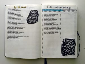 Riveted - Journal 5