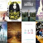 Riveted Reads: Week of 2/20
