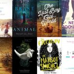 Riveted Reads: Week of 2/27