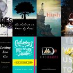 Featured Reads: Week of 3/13