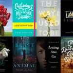 Featured Reads: Week of 3/6