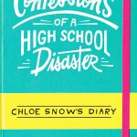 confessions-of-a-high-school-disaster-9781481488754_hr
