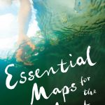 essential-maps-for-the-lost-9781481415163_hr