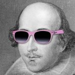 Riveted - Shakespeare Featured Image