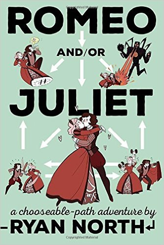 romeo and juliet a play anchored on time and fate Romeo and juliet, said to be one of the most famous love stories of all time, is a play anchored in time and fate some actions are believed to occur by chance or by destiny.