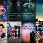 Featured Reads: Week of 5/22
