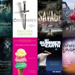 Featured Reads: Week of 5/29