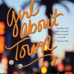 Girl-About-Town