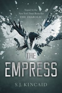THE_EMPRESS