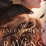 An-Enchantment-of-Ravens